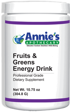 Fruits & Greens Bottle.png