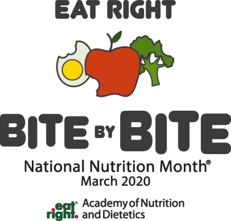 2003_Nutrition Month bite by bite.png