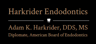 Harkrider_Logo 2.PNG