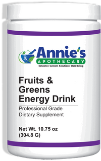Fruits & Greens Bottle.png