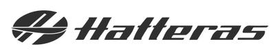 hatteras-logo edit.jpg