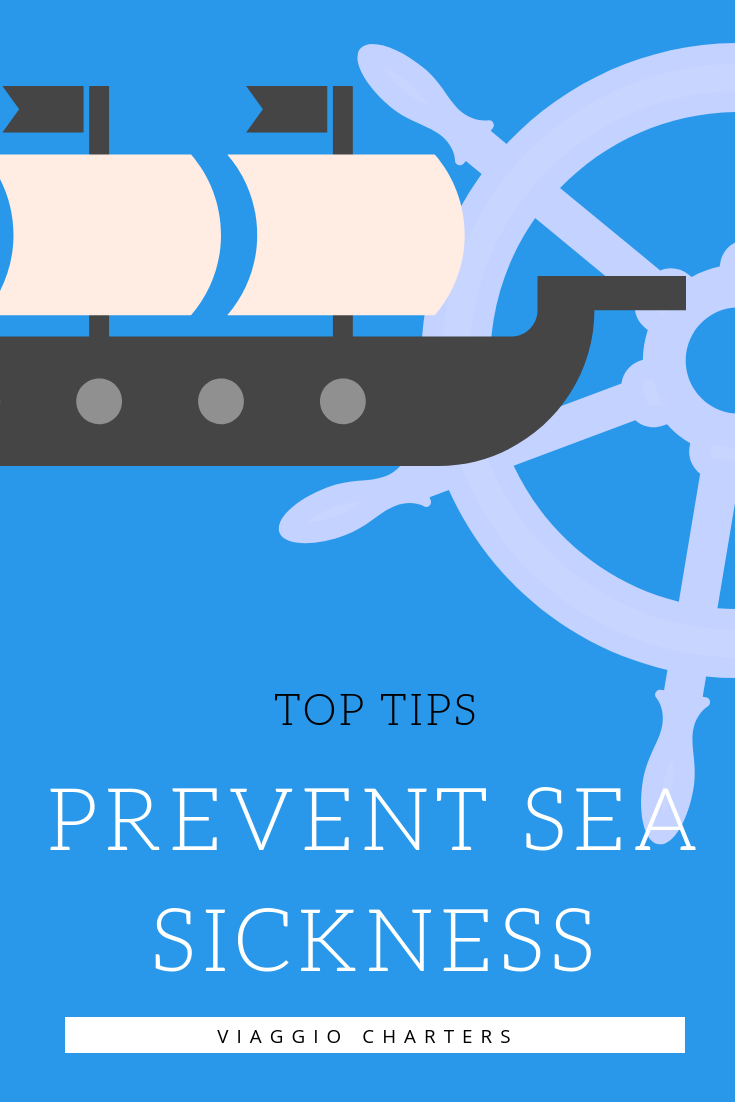 Don't get sea sick on your next vacation #seasick #cruiseship #aslakavacay #vacation #chartering