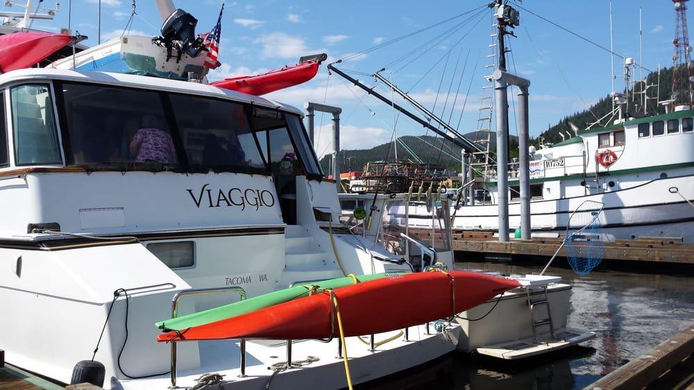 back of yacht.jpg