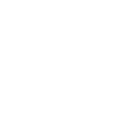 steering-wheel white.png