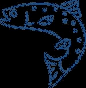 fish blue.png