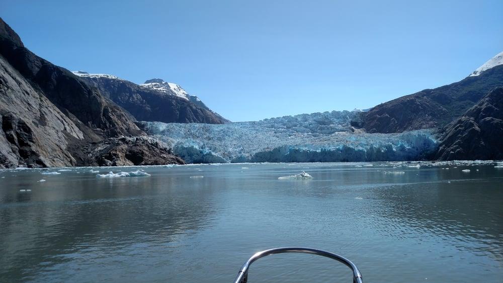 glaciers 2.jpg