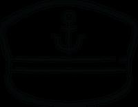 marine-hat edit black.png