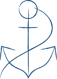 anchor edited blue.png