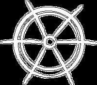 steering-wheel white.png