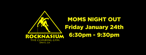 MOMS NIGHT OUT Thursday 7pm - 10pm (2).png