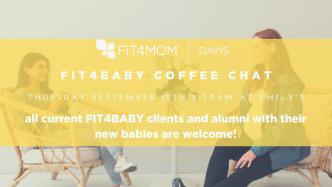 Fit4baby Coffee Chat (2).png