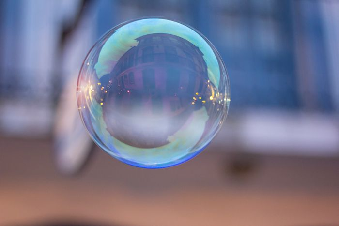 focused-photo-of-bubble-824678.jpg