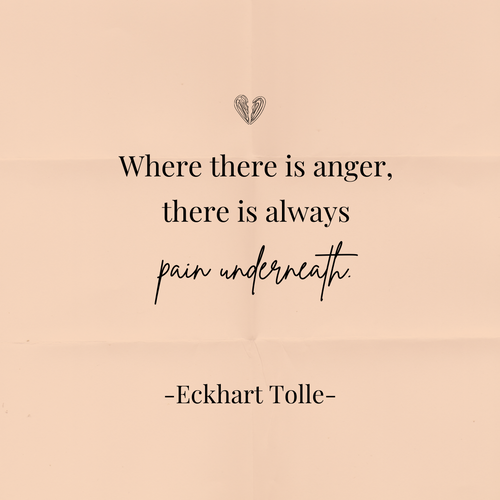 Eckhart Tolle Quote (2).png
