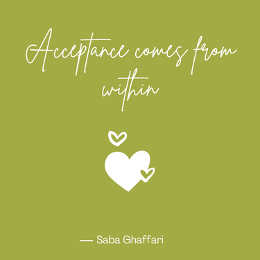 Acceptance comes from within (3).png