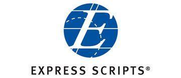 ex-scripts-case-study-logo-block-1-e1560437794196.jpg
