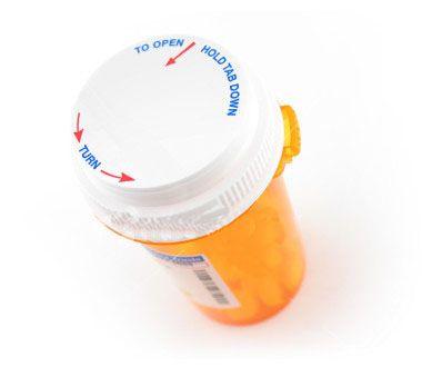 prescription_bottle.jpg