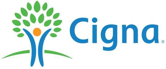 cigna-logo-wallpaper-e1474921230453-1024x426.jpg