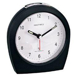 analog-clock2.jpg