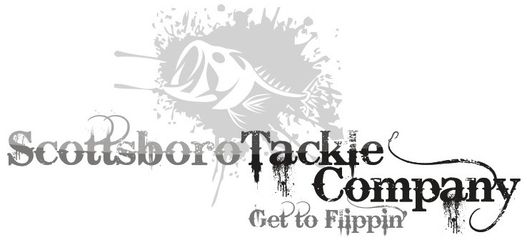 Scottsboro Tackle  Company