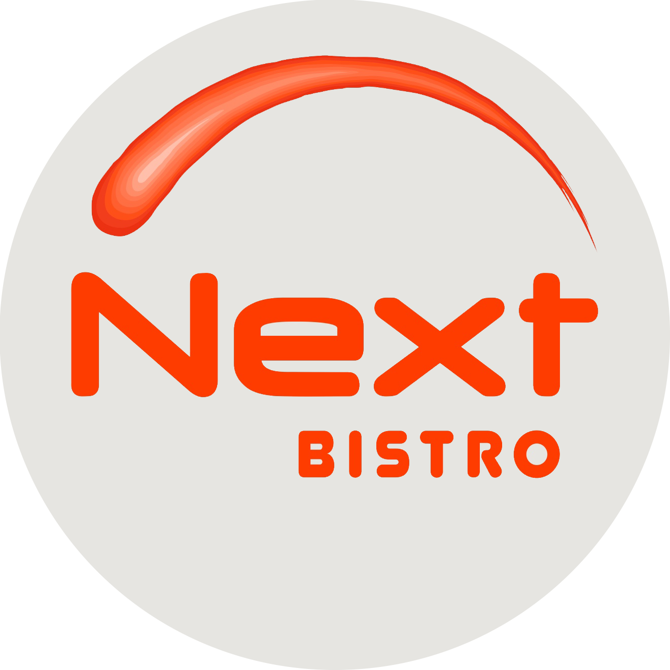 Next Bistro Coming Soon