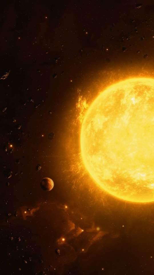 sun in scorpio.jpg