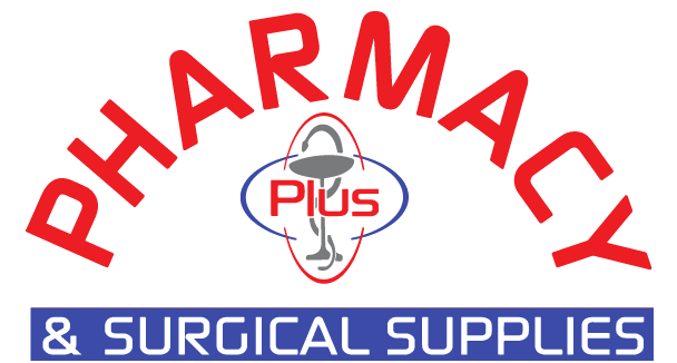 Pharmacy Plus & Surgical