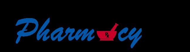 RI - Professional Pharmacy