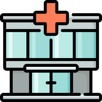 030-hospital.png