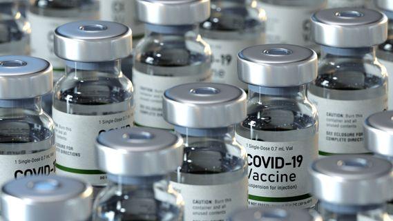 covid-vaccines-corona-vaccines-T8EVJTP.jpg