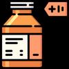 032-medicine.png