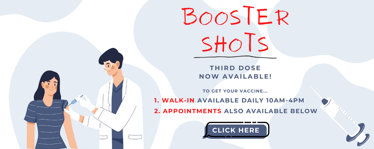 Booster Shot now Available.png
