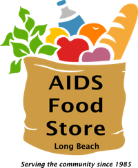 AIDS-Food-Store-Logo.png