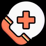 022-medical.png