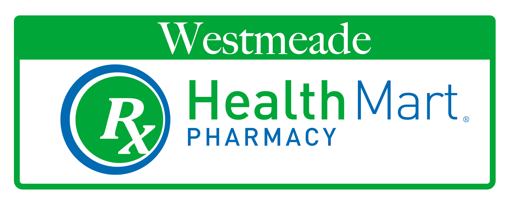 Westmeade Pharmacy
