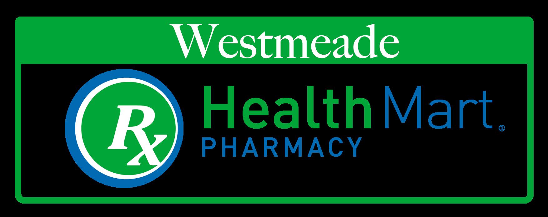 Westmeade Pharmacy
