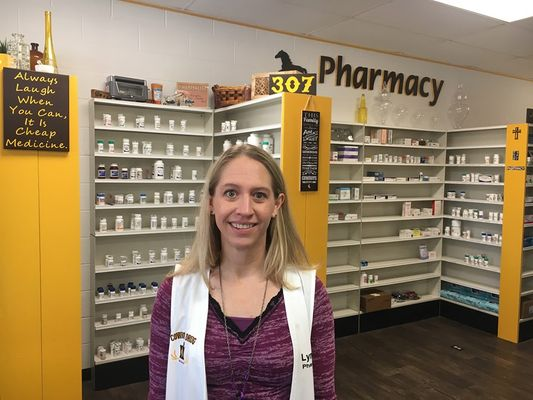 Pharmacist Photo.jpg