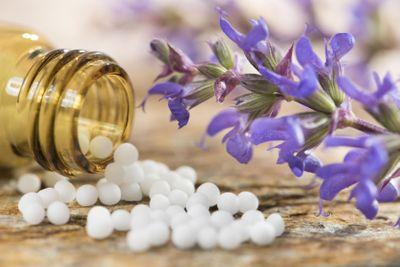 Natural Pharmacy(27).jpg