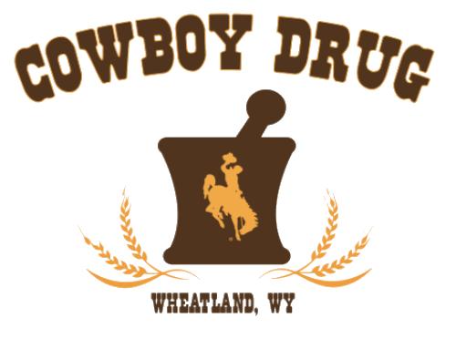 Cowboy Drug