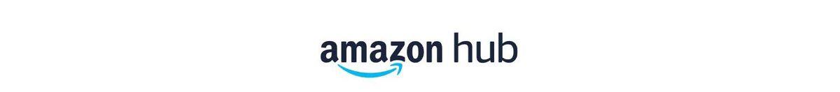 HubPage1_Logo_v2.jpeg