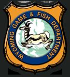 wgfd_logo.png