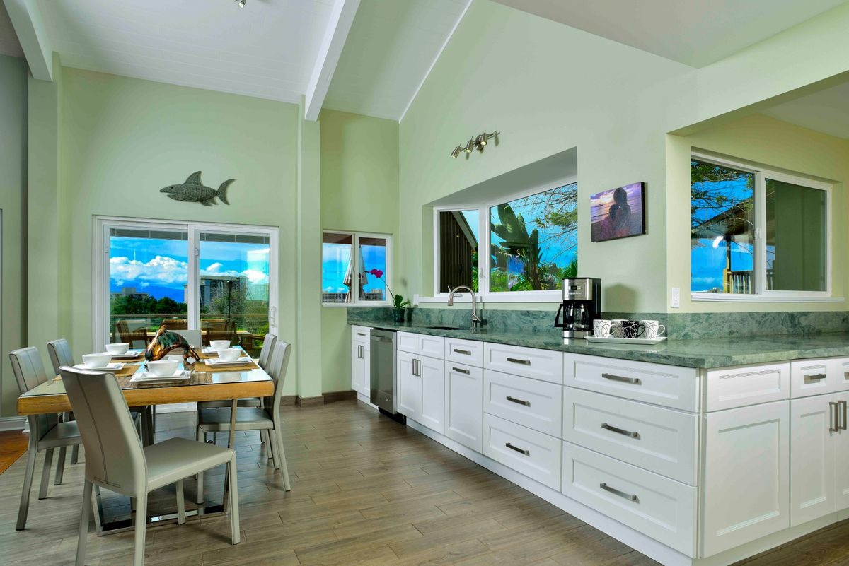 maui luxury home photography.jpg