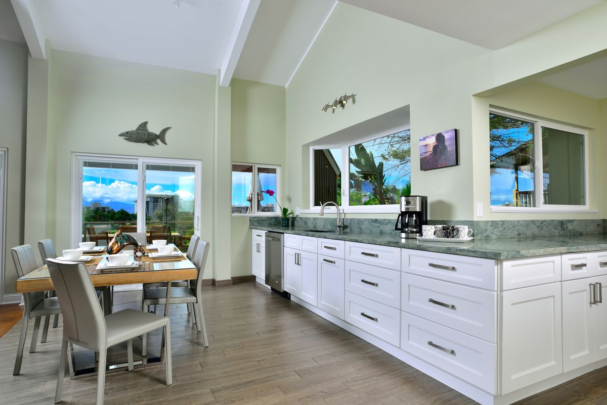 kitchen5kaanapali.jpg