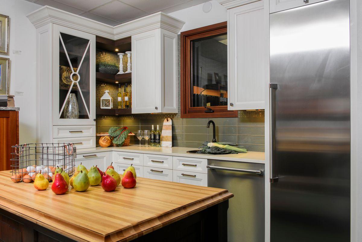kitchenps.jpg
