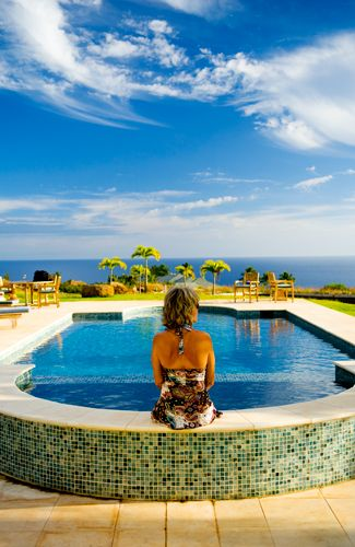 Maui Lifestyle Photography