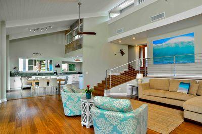 maui luxury home photographer