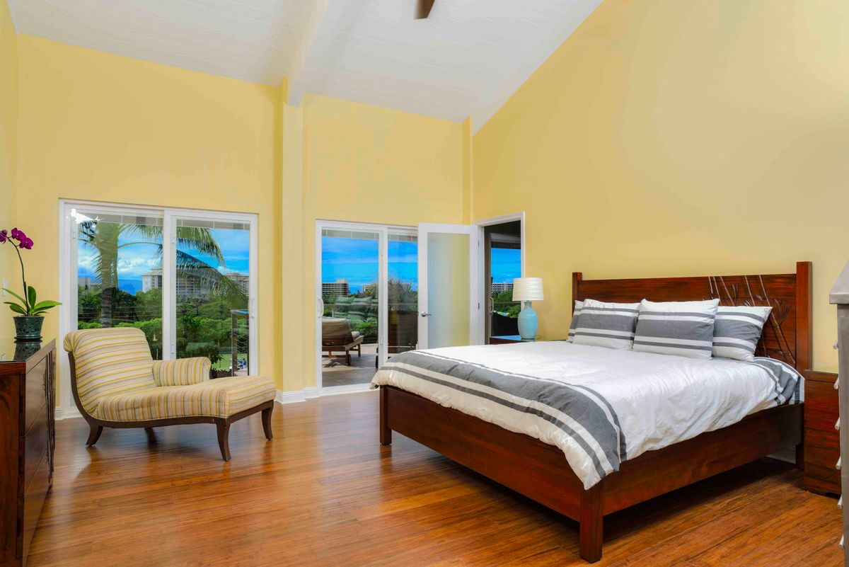 maui professional luxury home rental photography.jpg