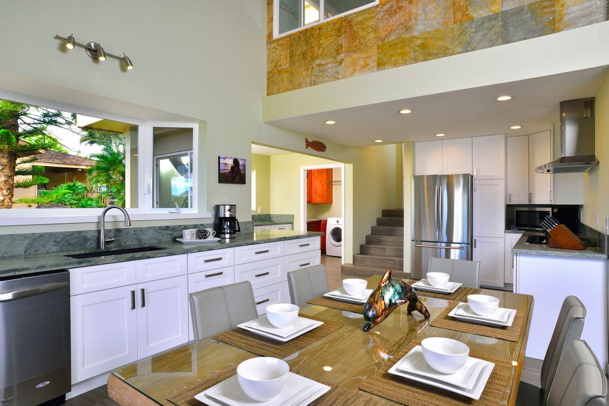kitchen4kaanapali.jpg