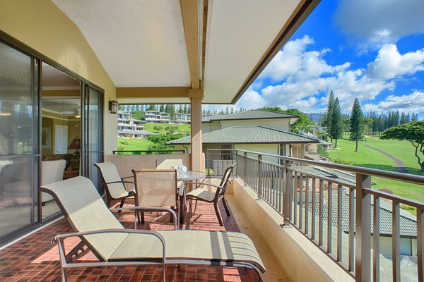 Real Estate / Vacation Rental Photography