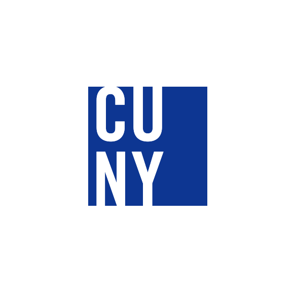 cuny logo_blue.png