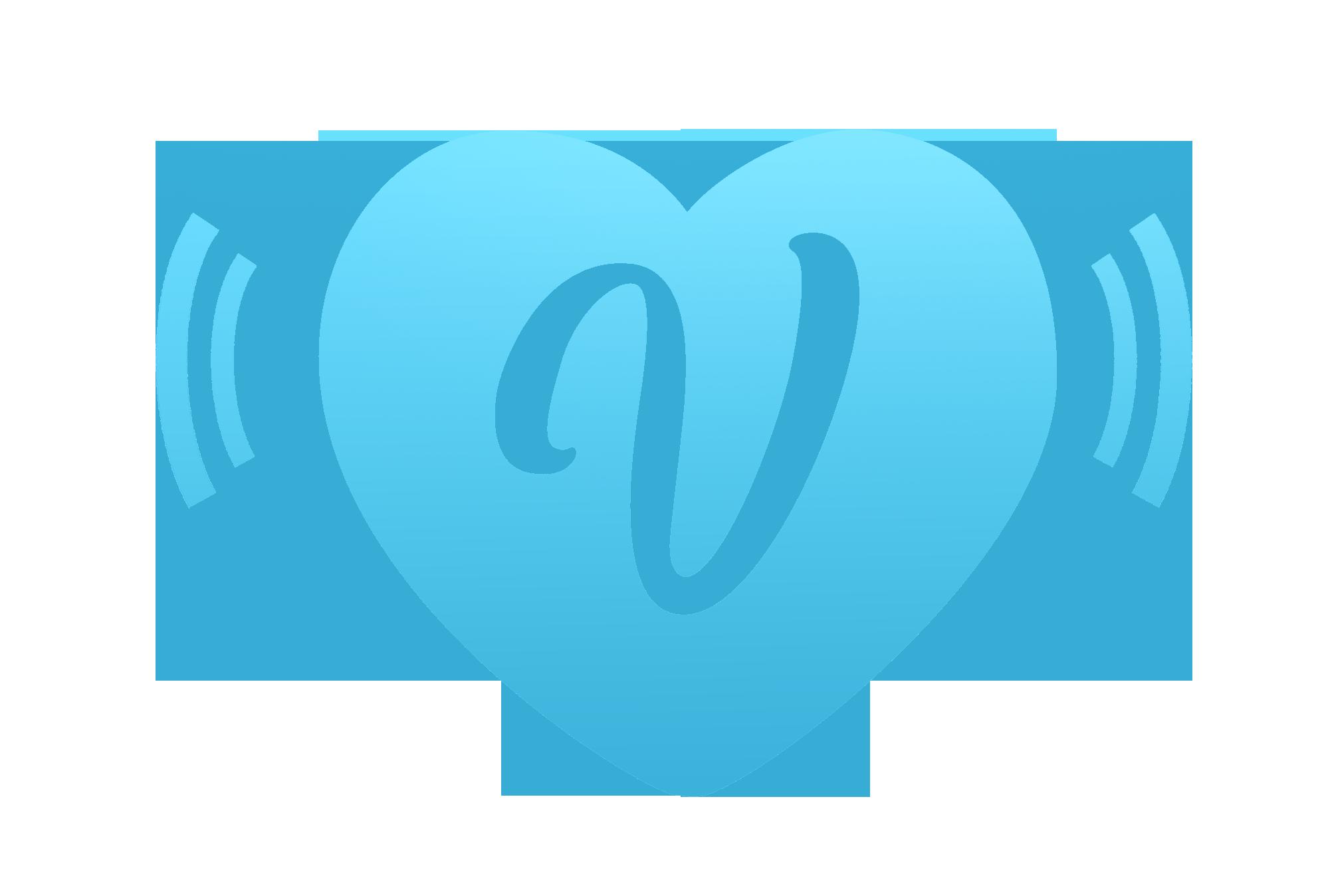 Peakfoqus LLC (Vytality Health)